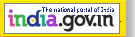 NationalPortal