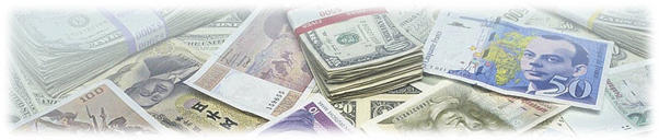 Forex providers in india